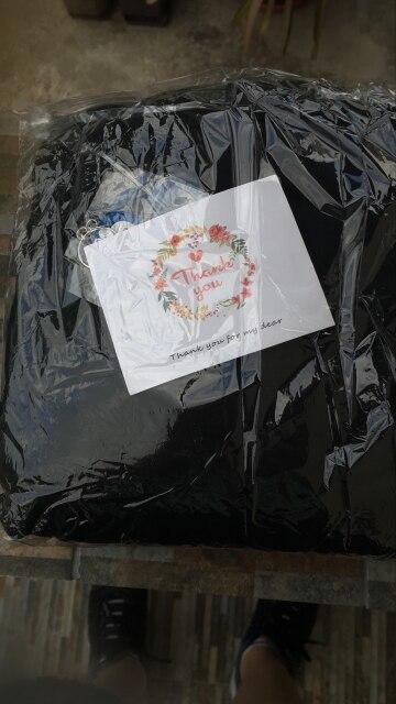Riverdale Hoodie Sweatshirts Plus Size South Side Serpents Streetwear Tops Spring Hoodies Men Women Hooded Pullover Tracksuit photo review