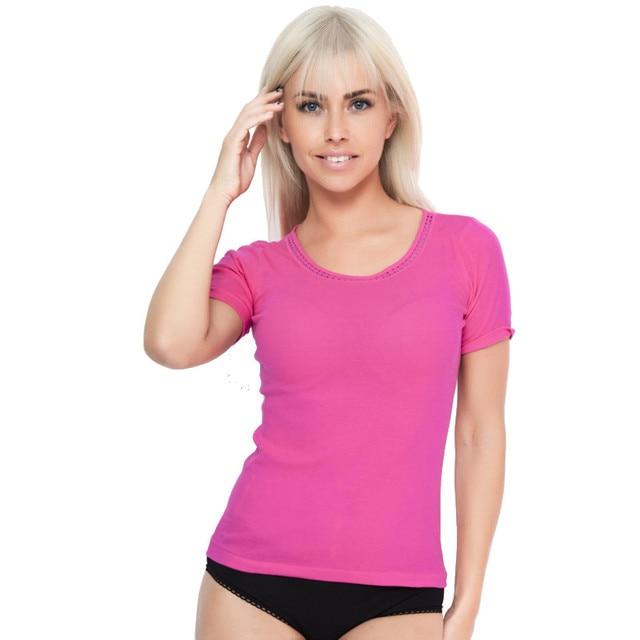 Ночная рубашка для женщин Vis-a-vis lf1009