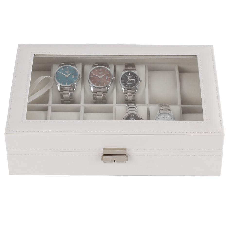 Jewelry Box watch SOKOLTEC