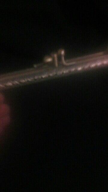 NIEUWE dubbellaags DIY Metalen Frame Purse voor Clutch Munten Zakhandvat Kus Sluiting Lock Accessoires Voor Tas 8.5 / 10.5 / 12.5 / 15 / 18cm photo review