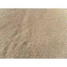 Натуральный золотой песок Турецкий Арабский горячий песок Кофеварка подогреватель кофе песок
