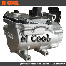 High Quality AC Compressor For Toyota Camry hihglander Lexus gs450h rx400h  2007-2011 042200-0460 88370-33020 042200-0410