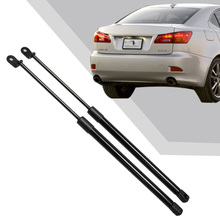 for Lexus IS F IS250 IS300 IS350 2005-2015 Tailgate Boot Gas