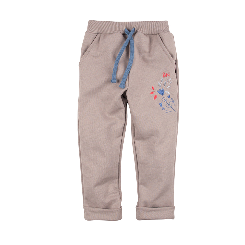 Pants & Capris BOSSA NOVA for girls 489b-462 Children clothes kids clothes pants for girls bossa nova 487b 462b kid clothes