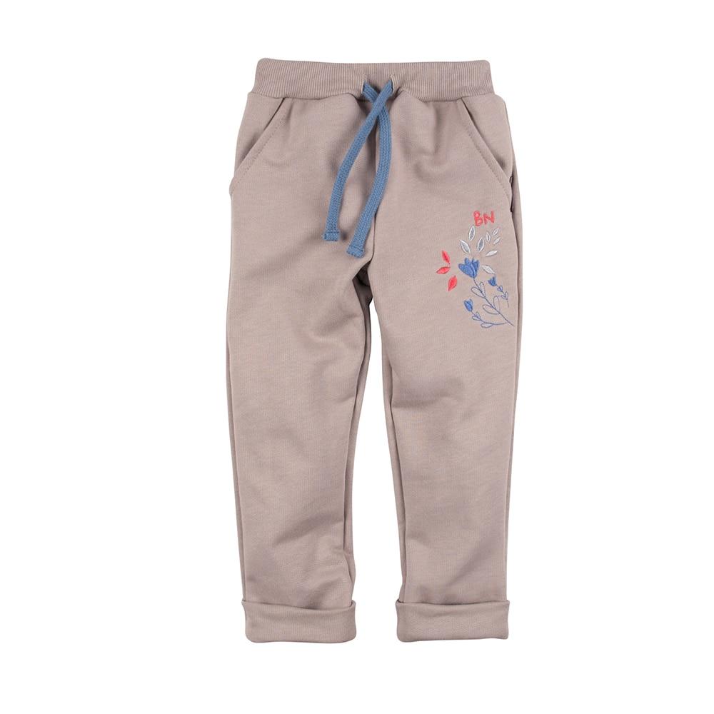 Pants & Capris BOSSA NOVA for girls 489b-462 Children clothes kids clothes pants bossa nova for girls 486r 462 children clothes kids clothes
