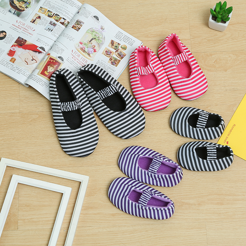 New Natural sock home