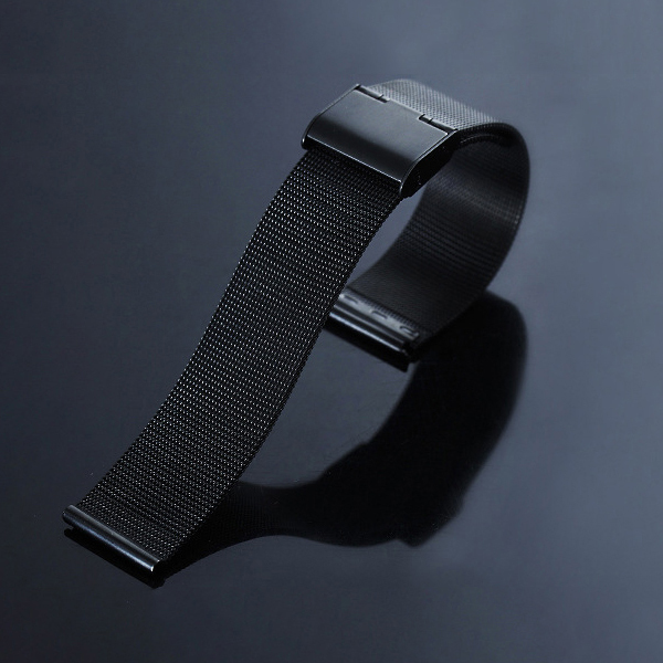 Rundoing Q3 Q8 Q9 Q8A smart watch straps Smart Accessories