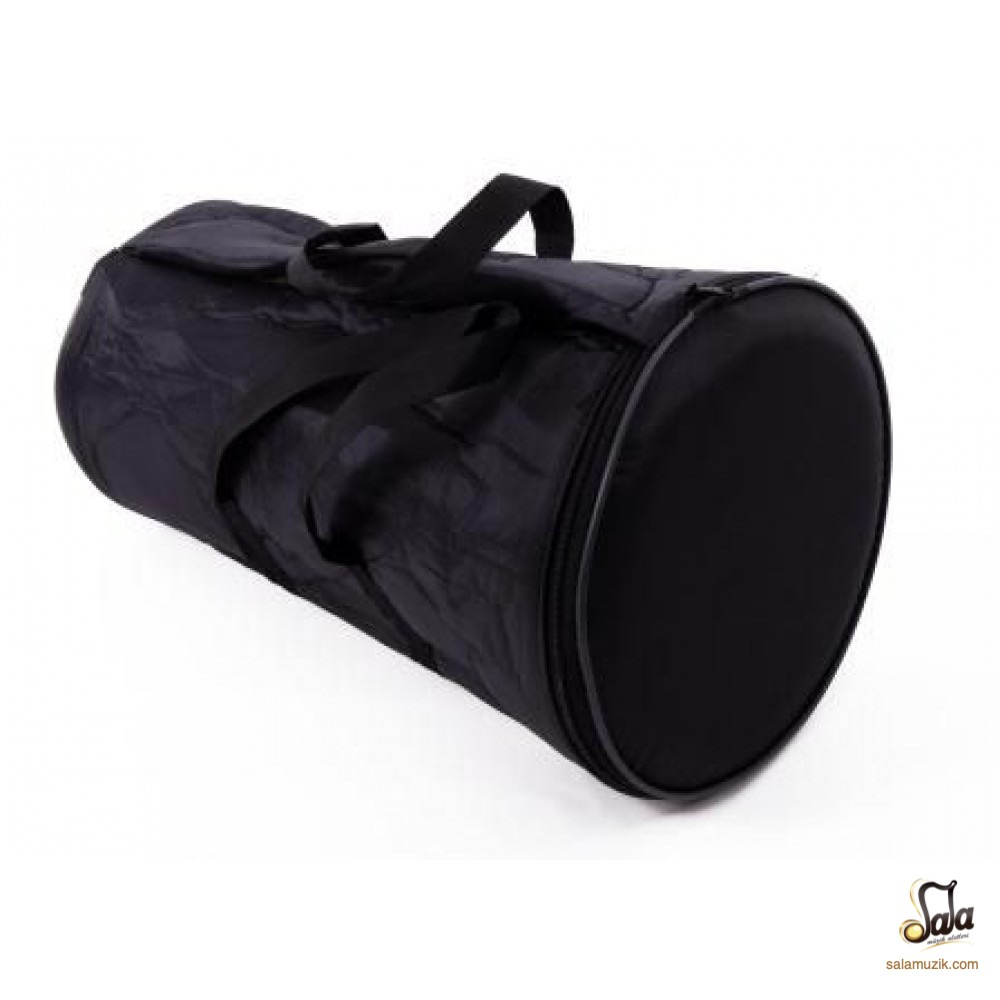 Soft Bag For Darbuka Drum ADO-102