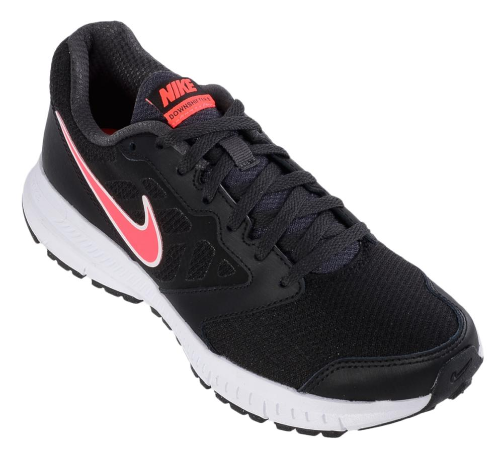 fe5ee216d9909 Nike wmn s downshifter 6 Women running shoes