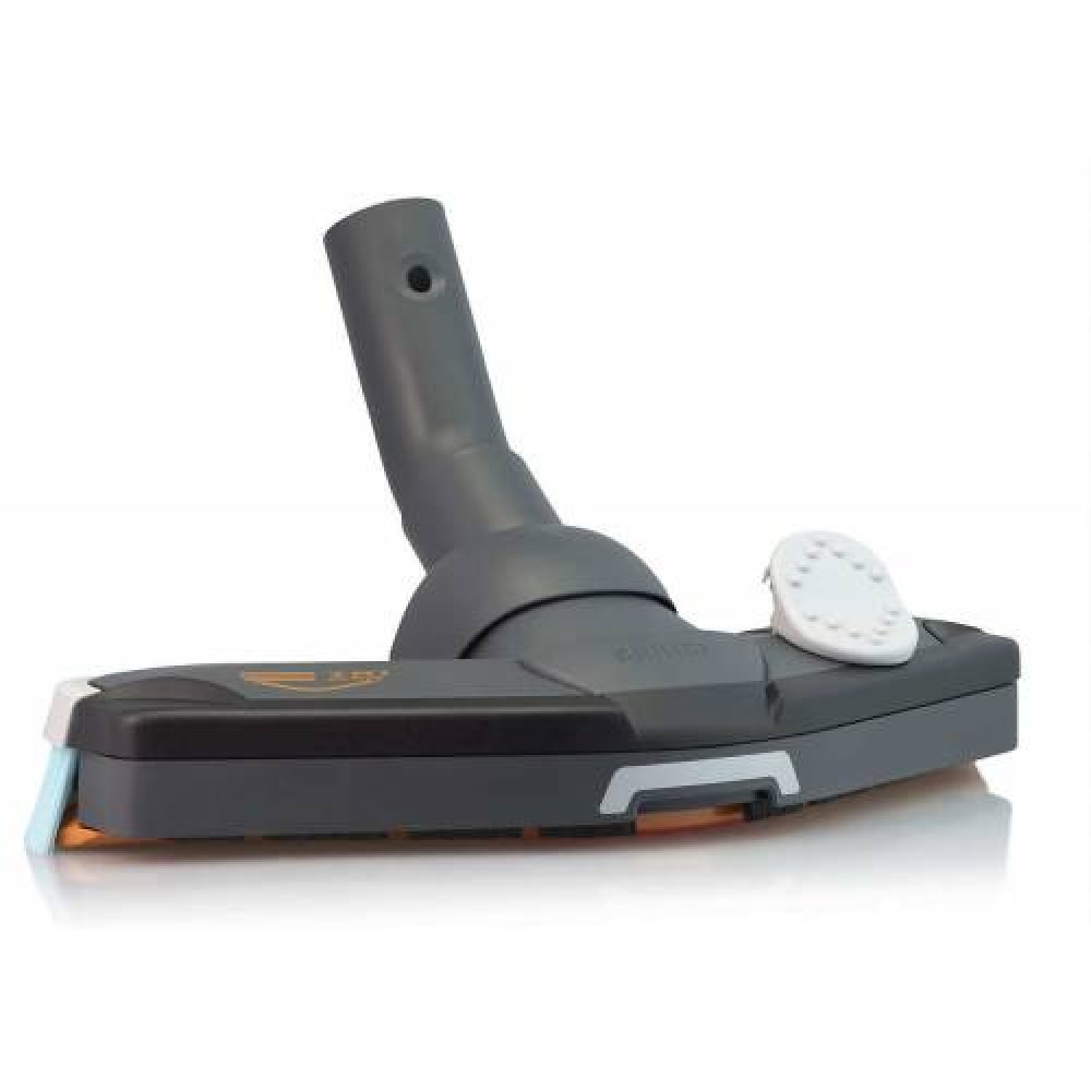 Tri Active Vacuum Cleaner Nozzle Replacement For Philips Vacuum Cleaner Marathon Jewel Performer Power Pro Series