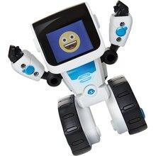 Робот Wowwee CojiI