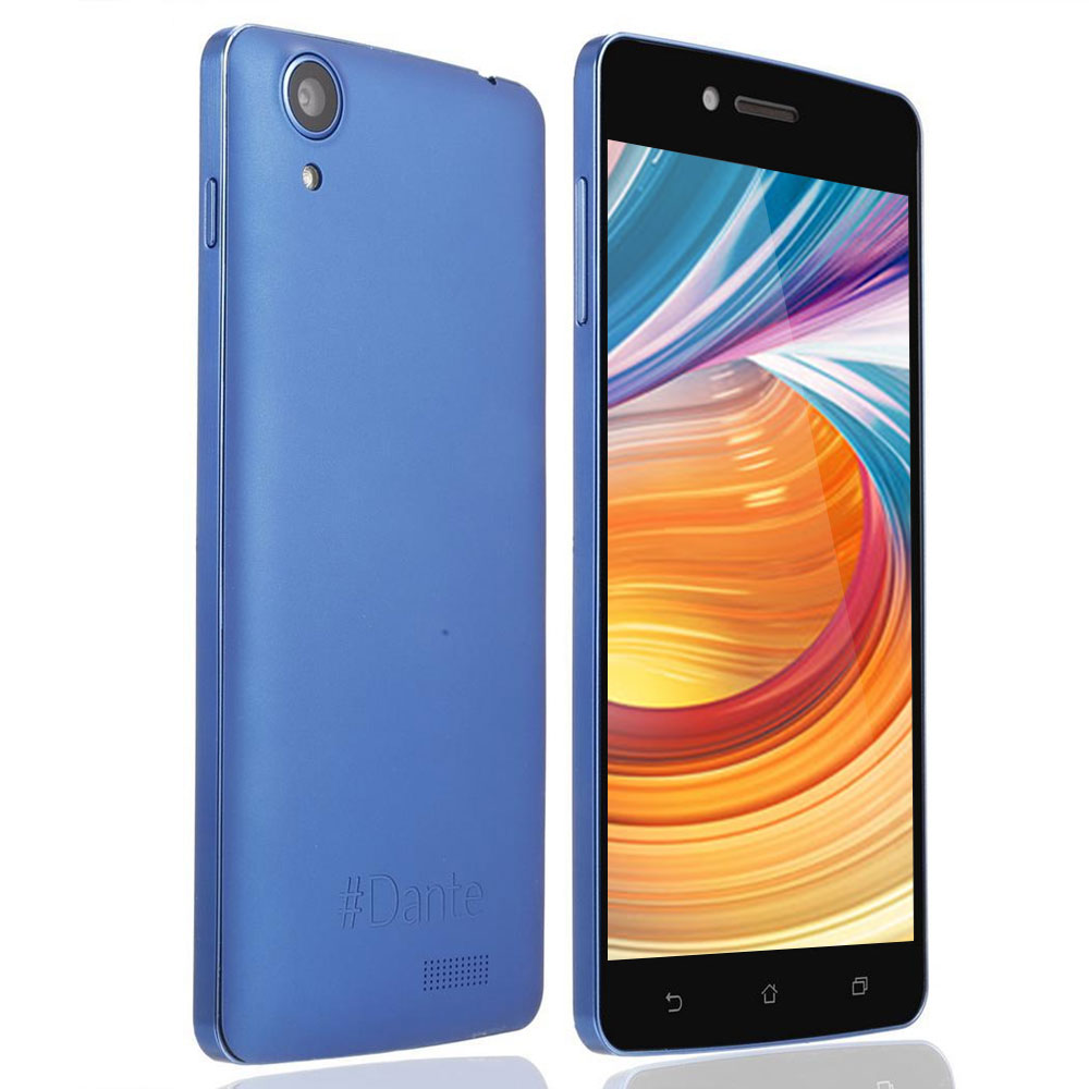 MyPhone Stonex one Smart Phone 5.5 inch Screen 3GB RAM 32GB 64GB ROM Phone 8.0MP + 21.0MP Front Back Dual Camera 3000mAh Battery
