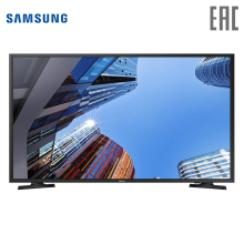 "Телевизор LED Samsung 40"" UE40M5000AUXRU(Russian Federation)"