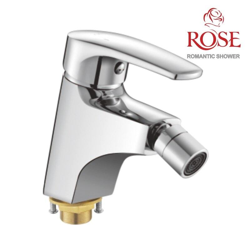 ROSE Bathroom Bidet Faucet Bidet Brass Water Faucet Bidet, Health Faucet, Faucet Tap Bidet, S5007