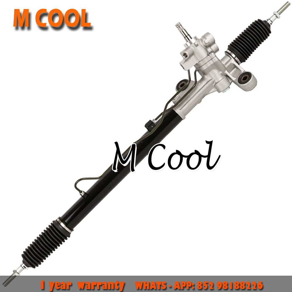 For Honda Power Steering Rack For Honda Accord 2 4L L4 GAS 2008 2012 53601TA0A02 53601TAOA01 53601 TAO A01 06536TA5505 in Steering Racks Gear Boxes from Automobiles Motorcycles