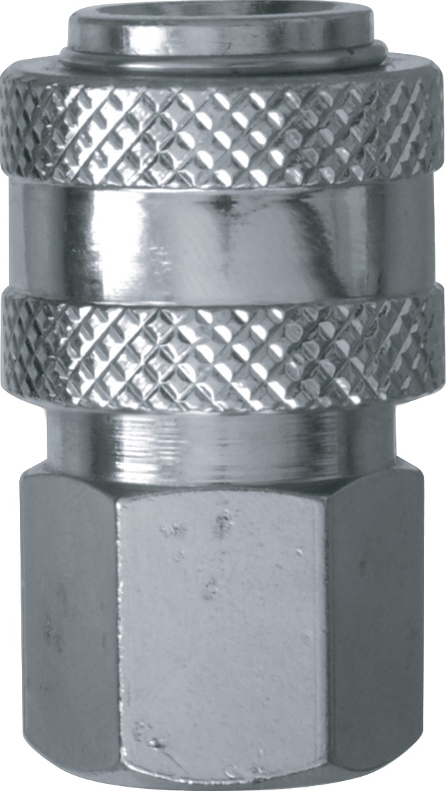 Adapter quick release KRATON F x F 1/4  установка оптического прицела mount quick release 1 qd 25 4 30 picatinny 20 m0043kc