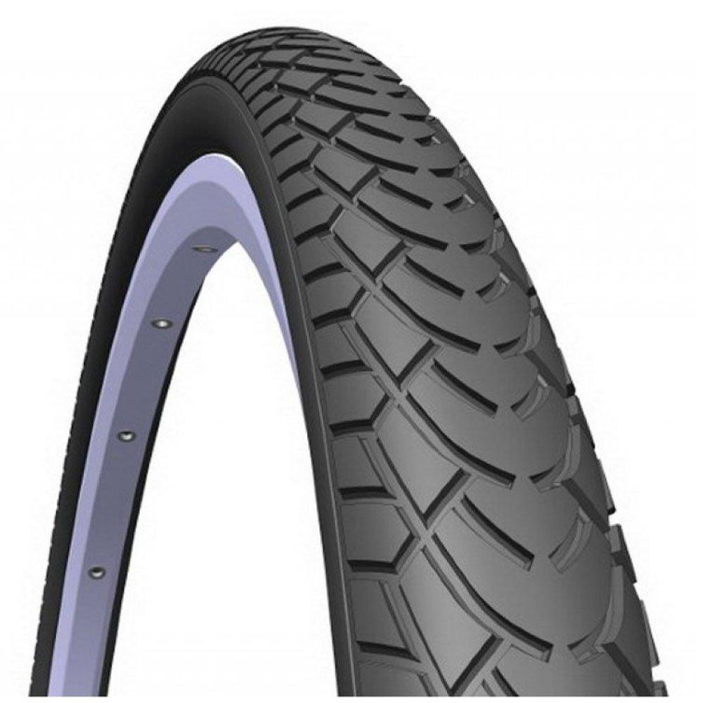 Tyre Mitas WALRUS 18 x 1,75x2 Pre Classic цена