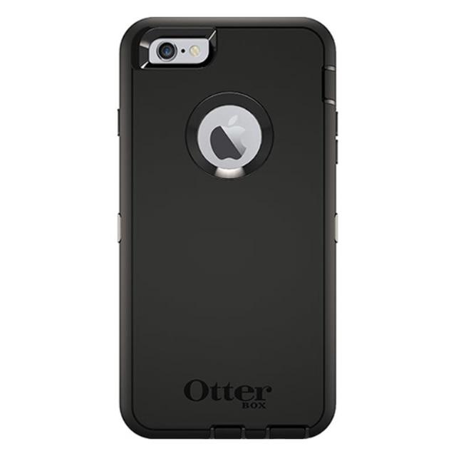 US $34 29 |Otterbox Defender, Cover, Apple, iPhone 6s Plus iPhone 6 Plus,  14 cm (5 5
