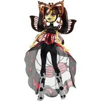 Doll Monster High Moon Мотьюс Boo York, Boo York