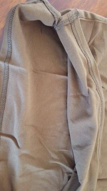 Все размеры Повседневное футболка-поло Для мужчин твердых рубашки поло бренды Для мужчин британский футболки-поло овец голова хлопок короткий рукав Для мужчин
