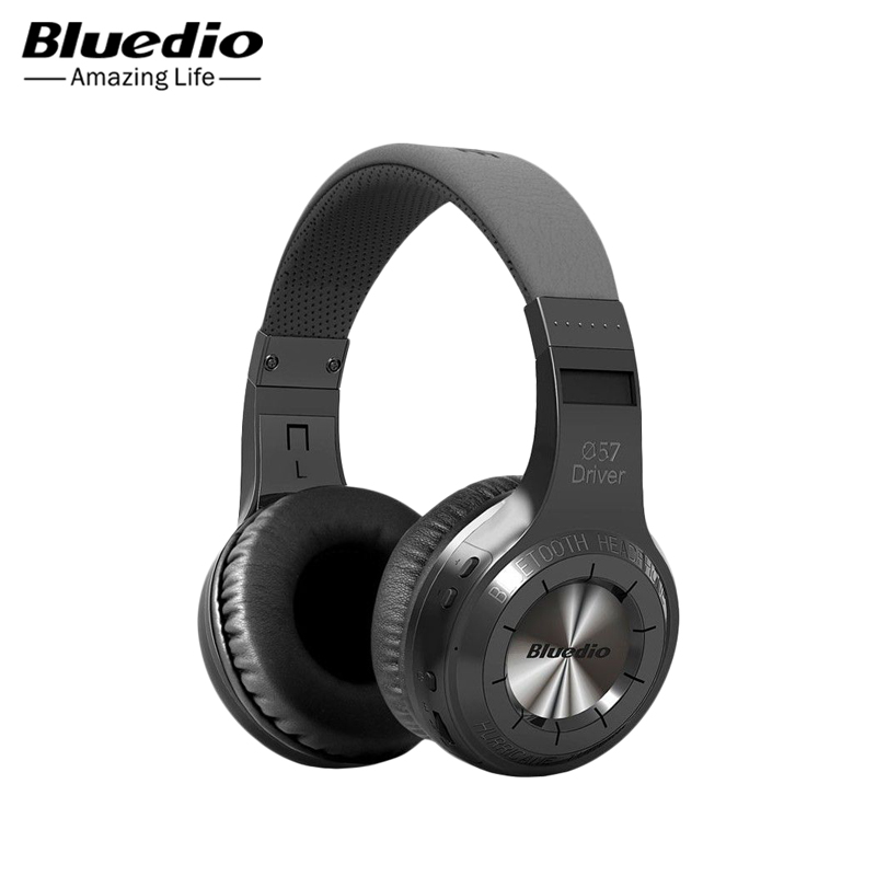 Headphones Bluedio HT wireless 50pcs lot lr8113 to 252