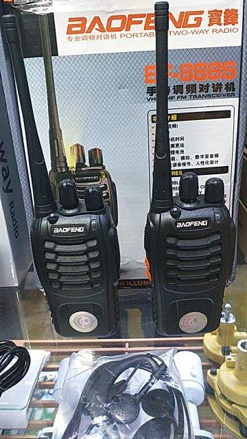радиостанция; разг нескол; РФ Номинальная мощность:: менее 5Вт; радиостанции;