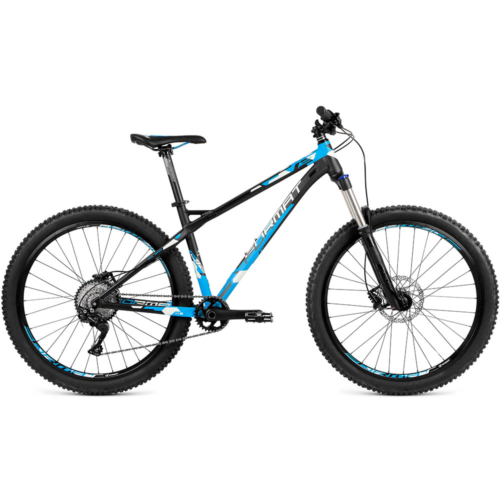 цена на Bicycle FORMAT 1312 (27,5