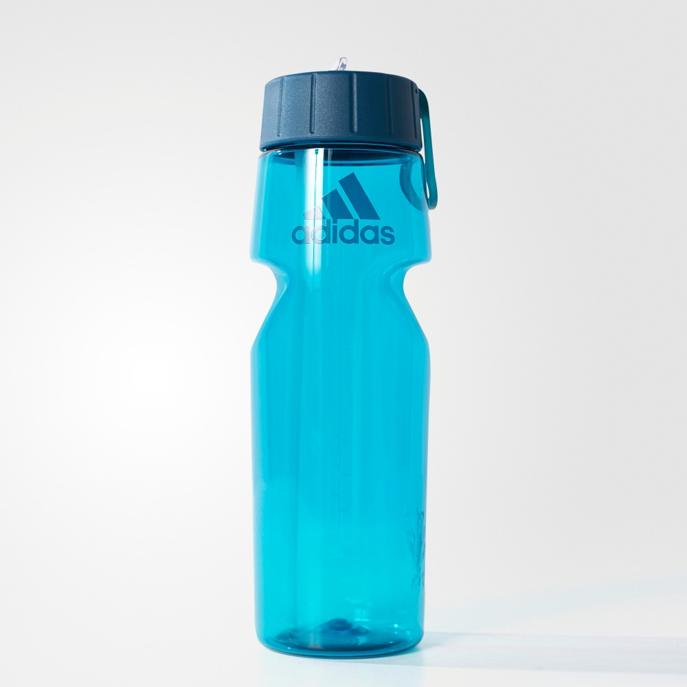 Water bottle Adidas BQ4460 sports and entertainment велосипед stels pilot 350 20 z011 2018