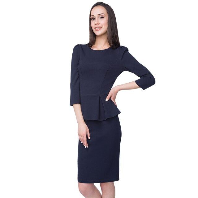 Платье с баской Gloria Jeans GDR015333 (1000005286405)