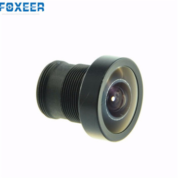 Original Replacement 2.1mm /2.5mm /2.8mm IR Sensitive Camera Lens For Foxeer For RC Camera Drone Accessories
