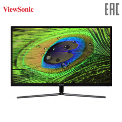 Монитор ViewSonic 32 VX3211-MH