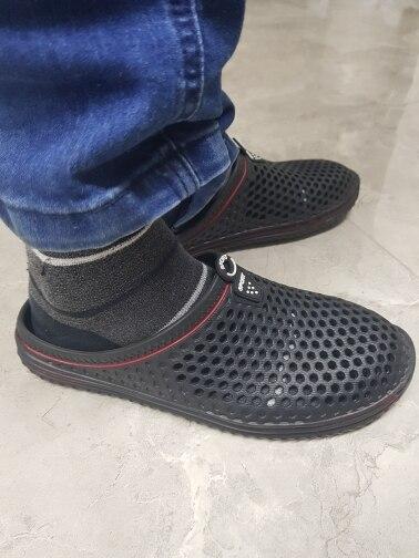 мужчины обуви; сандалии женщин; флип-флоп мужчин;