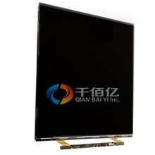 """Original used with 100% working A1466 LCD Screen for MacBook Air 13"""" A1466 Display 2013 2014 2015 Year"""