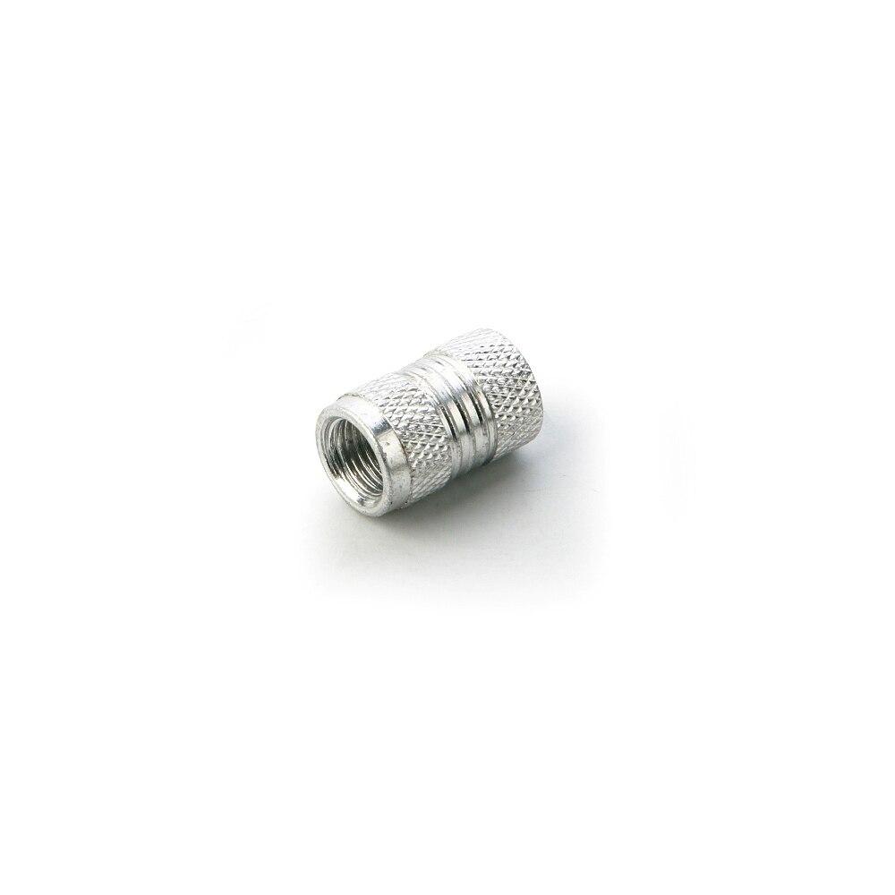 Cap on the nipple ZHUHAI DEMEN DM-KWX12 steel