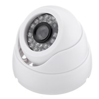 NEW Safurance HD 1200TVL CCTV Surveillance Security Camera Outdoor IR Night Vision Home Safety Protection