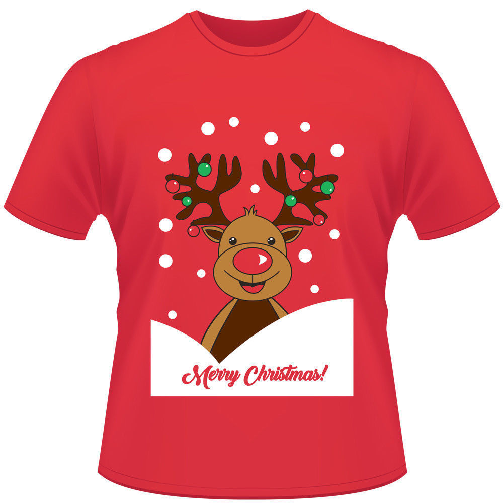 Jon Snow Let It Snow T-Shirt Tee Xmas Shirt Christmas Santa Claus Funny New