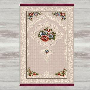 Image 1 - Tapis de prière musulman islamique turc