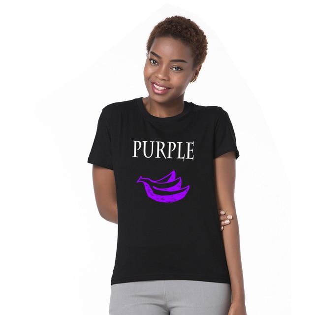 f46a2d9398d Femmes-d-t-de -Mode-Violet-Banane-Impression-D-o-Cou-T-Shirt-Tee-Couple-Amant.jpg 640x640.jpg