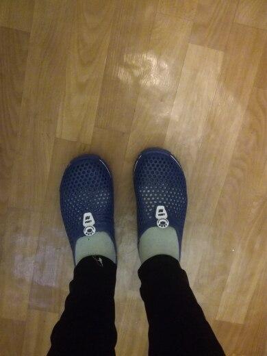 флип-флоп; мужчин сандалии; обувь летняя женская; обувь женщина;
