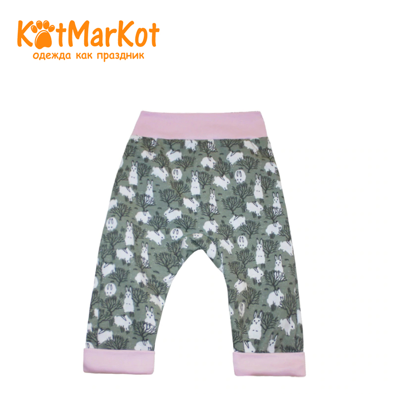 Pants For Children Kotmarkot 5982 kid clothes blouse for children kotmarkot 7685 kid clothes