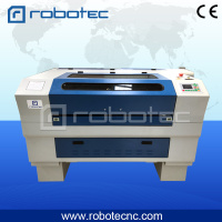 3d crystal rotary axis laser cutting and engraving machine