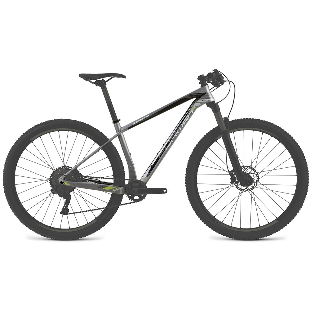 Bicycle FORMAT 1112 (29