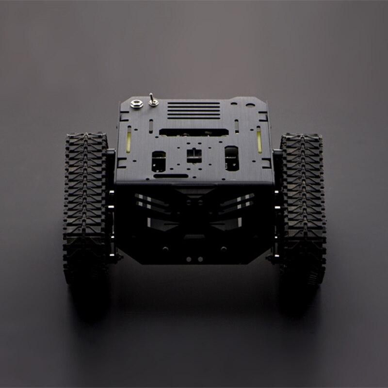 ShenzhenMaker Store Devastator Tank Mobile Robot Platform