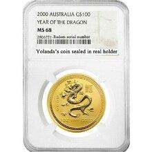 Pirate Gold Metall Münzen Kaufen Billigpirate Gold Metall Münzen