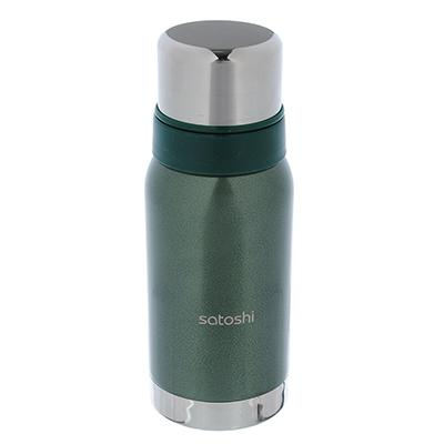 Taza de café de viaje Premium termo de acero inoxidable tazas de vaso de vacío termo botella de agua taza de té termo 841 791