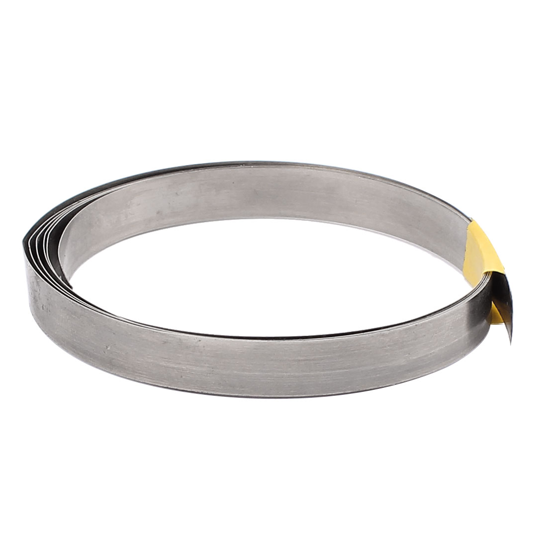 Uxcell 1M 2M Length 0.15mm 0.2mm Thick 0.15x8mm Nichrome Flat Heater Wire For Heating Elements Width 3mm 4mm 6mm 8mm 10mm 12mm
