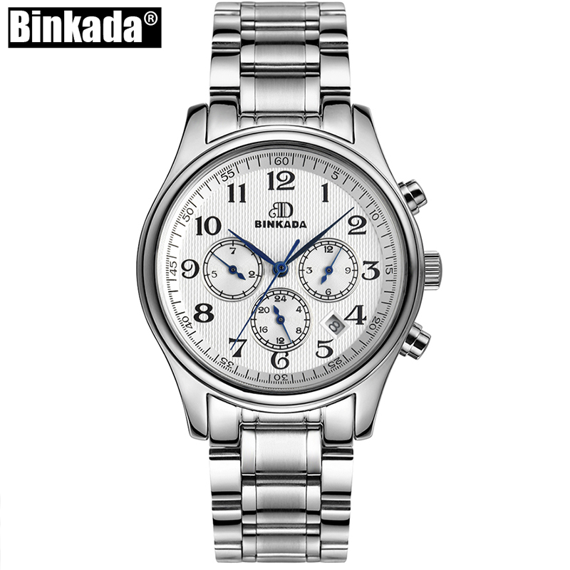 Top Luxury Brand Sport Business Wristwatch Fashion Automatic Mechanical Watches Men watch Relogio Masculino Male Clock tevise fashion casual mens watches top brand luxury business automatic mechanical watch men wristwatch relogio masculino