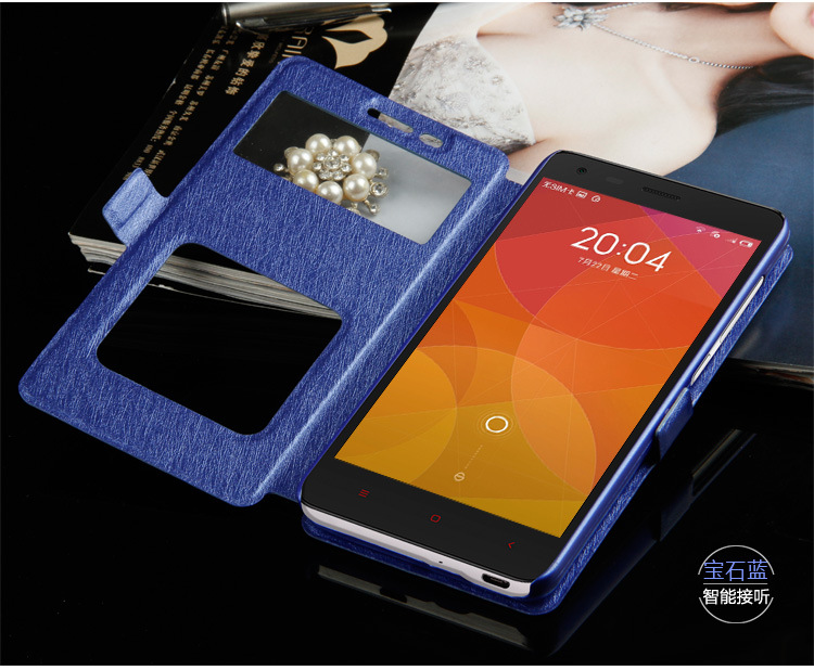 note 5 phone cases 16