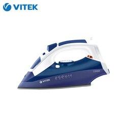 Электроутюги Vitek