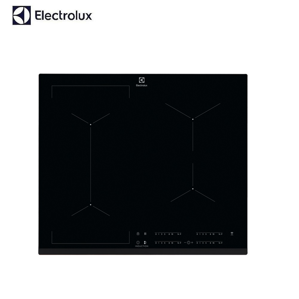 Induction Cooking panel Electrolux IPE6453KF Induction cooker Induction Cooking panel Electric built-in Induction tile Induction Panel Induction cooking surface touch screen for 6av6 645 0cb01 0ax0 mobile panel 277 panel for 6av6645 0cb01 0ax0 mobile panel 277 without membrane keypad
